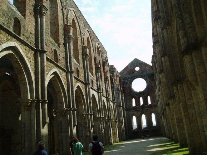 San Galgano (3)