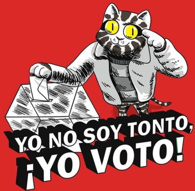 Vota 2