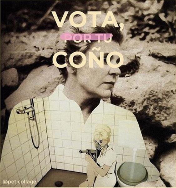 Vota 3