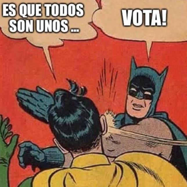 Vota 4