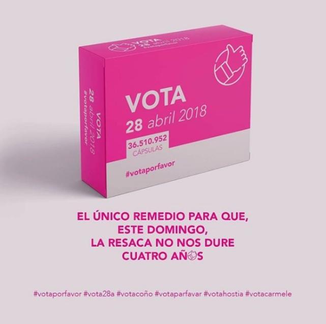 Vota 6