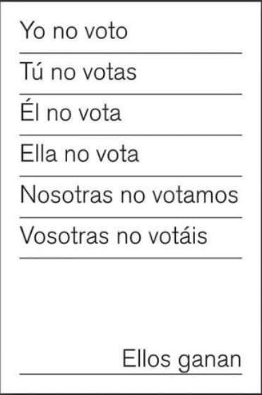 Vota 7
